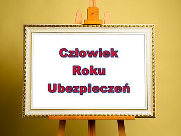 """""""Człowiek Roku …"""""""