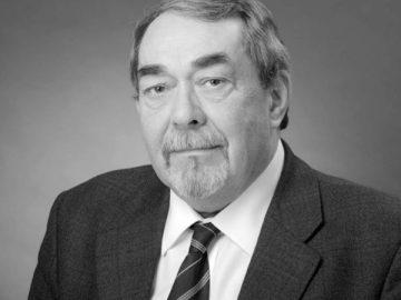 Jerzy Handschke