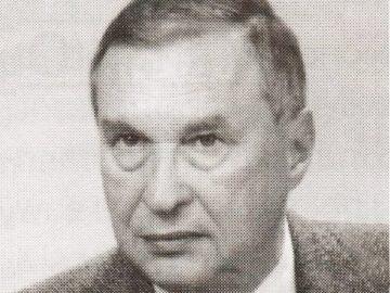 Andrzej Wąsiewicz