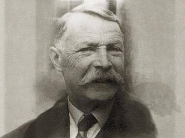 Konstanty Krzeczkowski
