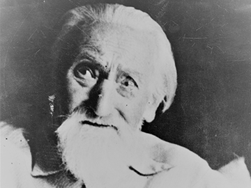 Zygmunt Limanowski