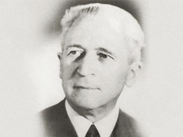Lucjan Pokorzyński