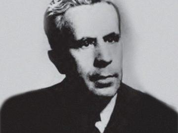 Zdzisław Szymański
