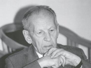 Jan Łopuski